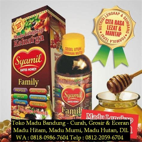 Tempat Jual Lu Di Bandung tempat jual madu manuka di bandung wa 0818 0986 7604