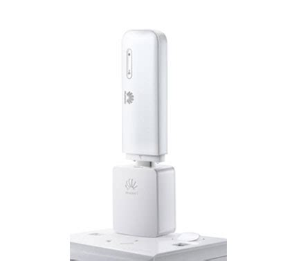 Modem Huawei Wingle huawei e5151 and wingle e8131 potable wifi modem data card router review specs price