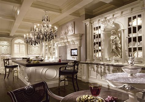 the gallery for gt most expensive kitchen