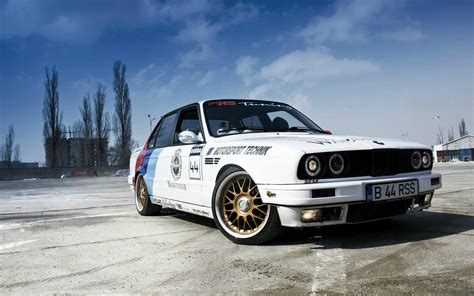 bmw rally car bmw rally car wallpaper 1920x1200 610992