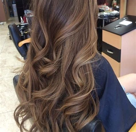 soft brown hair color 25 best ideas about soft brown hair on
