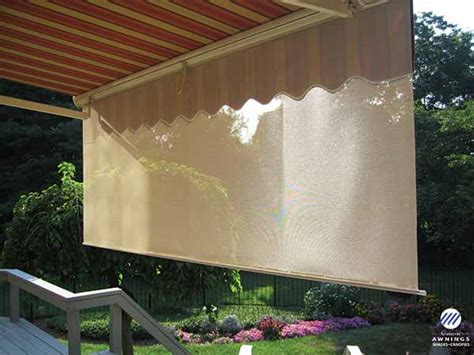 awnings springfield mo awnings liberty home solutions llc