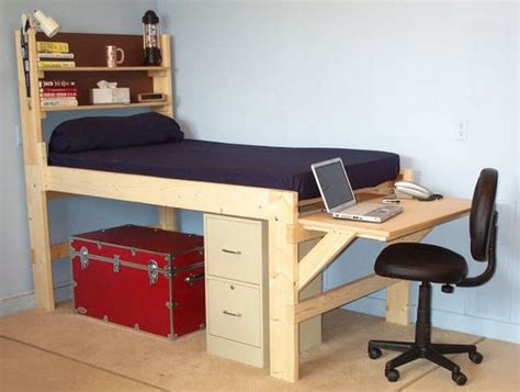 college bunk beds loft bed bunk beds on line order form for youth teen
