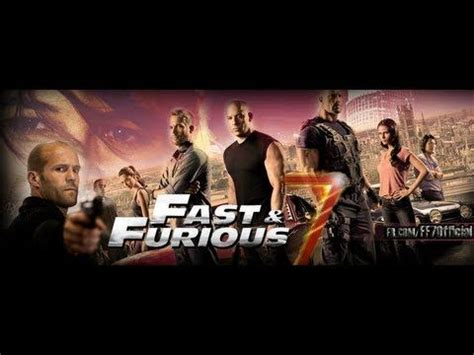 movie fast and furious 7 dailymotion 1000 images about fast furious 7 full movie on pinterest