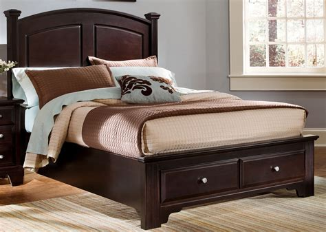 indian wooden box bed designs bedroom and bed reviews