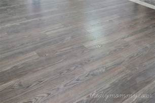 New Laminate Flooring Floor Allen Roth Laminate Flooring Reviews Desigining Home Interior