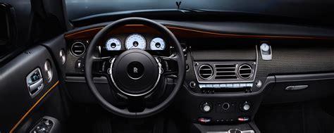 rolls royce gold interior 100 roll royce wraith interior rolls royce wraith