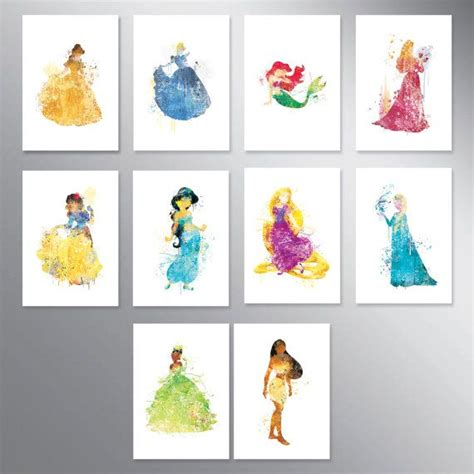 disney princess nursery decor 25 best ideas about disney princess cinderella on