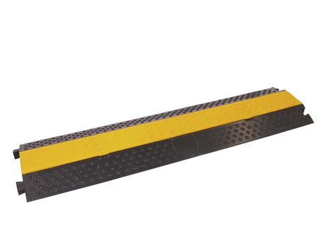 pedane passacavi cable bridge 2 71102 130 00eur freeport store