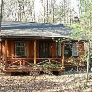 poconos mountain resort cabins to