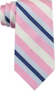 club room ties club room wright stripe tie where to buy how to wear
