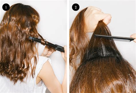 easy hairstyles with one hair tie quick and easy wedding hairstyles hong kong wedding blog