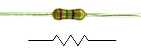 10k ohm resistor color 10k ohm resistor color code image search results picture to pin on pinsdaddy