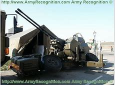Oerlikon 35 mm twin cannon GDF-001 GDF-003 GDF-005 GDF-007 ... Ukraine Military Equipment