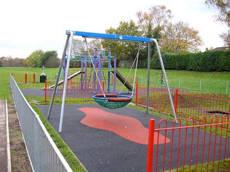 playground equipment children s playground equipment 02