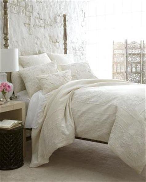 neiman bed linens destiny bed linens neiman