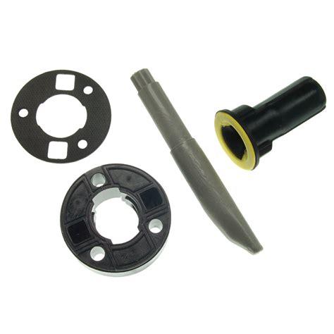 shop danco plastic faucet or tub shower repair kit at