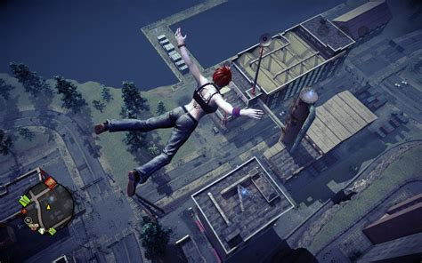saints row 4 how to get a house saints row iv 7 tips and tricks the average gamer
