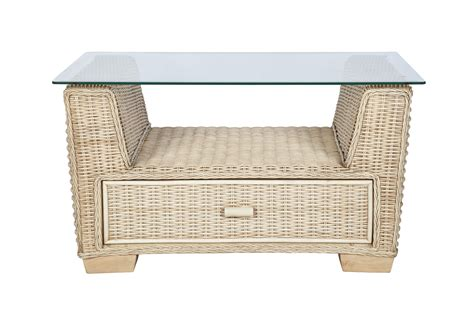 reversible ottoman coffee table reversible ottoman coffee table images antique