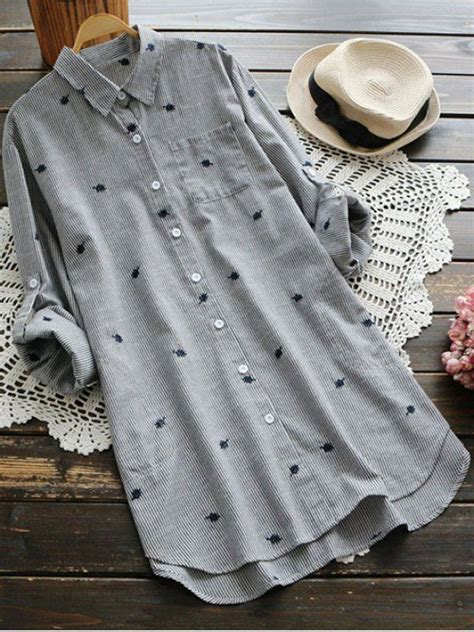 best 25 tunic shirt ideas on indian tunic