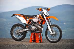 2013 Ktm Models 2013 Ktm 300exc Review