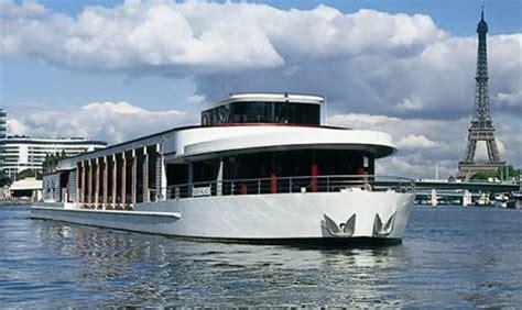bateau mouche javel journ 233 es gourmandes p 233 niche river palace 224 paris du 4