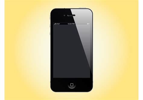 iphone image iphone 4 graphics free vector stock graphics images