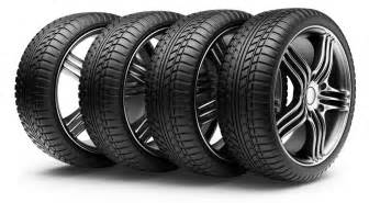 The Car Tire In Best Car Tires 2016 Radar Detected