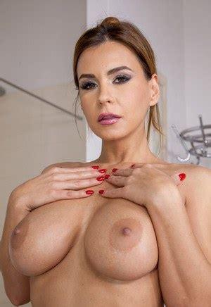 Cougar Milf Porn Pics