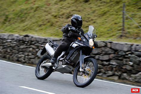 Motorrad Ccm 450 by Gp 450 Ccm Motorcycles In Bolton Uk Teil 2 Rettet
