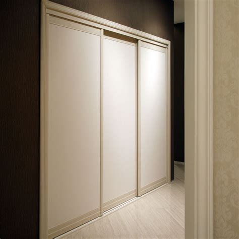 Free Standing Sliding Door Wardrobes Sale by Popular Free Standing Wardrobes Buy Cheap Free Standing