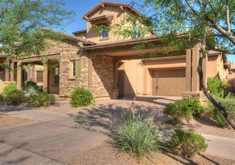 scottsdale homes proven for az families top