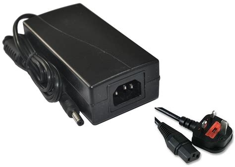 Adaptor Cctv 12 Volt 1 Ere home cctv 12v 5a dc 12 volt power adapter cctv