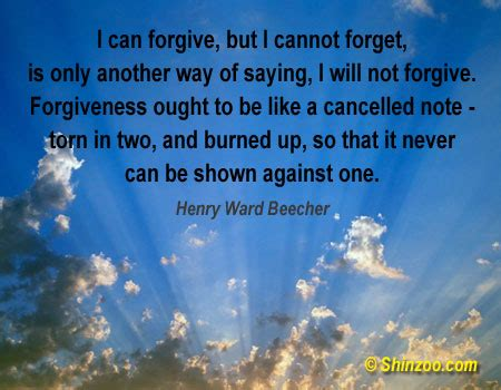 7 Easy Ways To Say I Forgive by Forgiveness Quotes Sayings Images Page 37