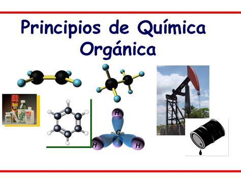 imagenes de quimica organica qu 237 mica org 225 nica mis materias
