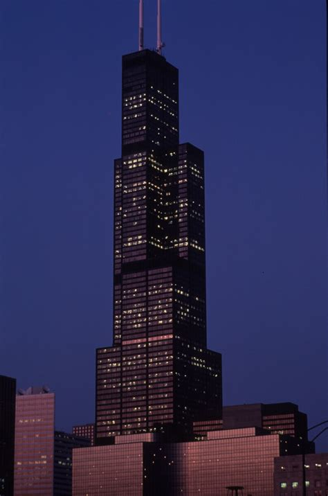 sears tower sears tower 171 mariotti carlo