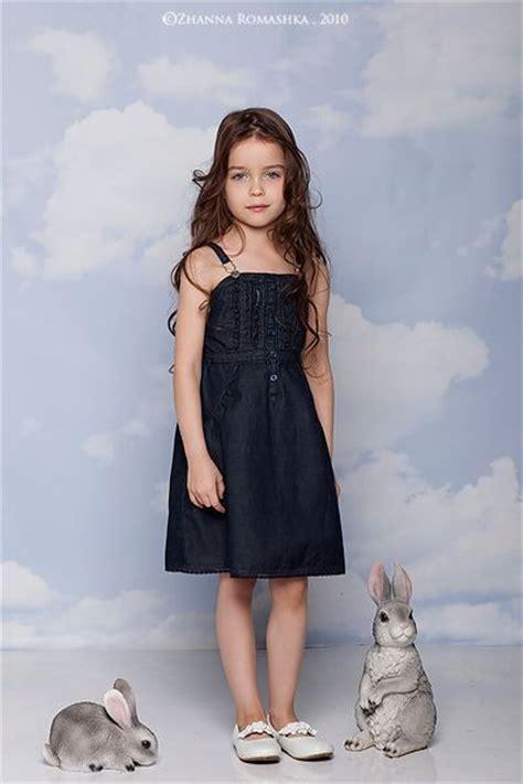 alissa model child alissa p sets images usseek com