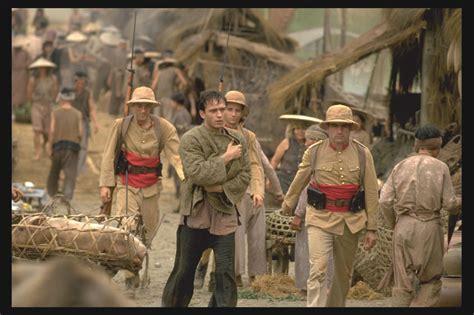 indochina film indochine indochine pinterest cinema films and movie