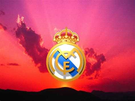 imagenes en 3d real madrid wallpapers 2 of real madrid football club fanzone