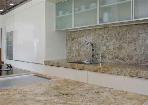 granit küchenplatte arbeitsplatten schubert naturstein