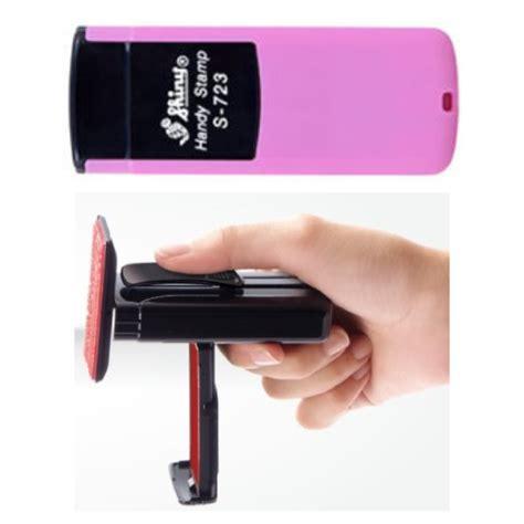 Pocket Sealer 12 Regular Molins rubber sts maker india 100 designs starts rs 60