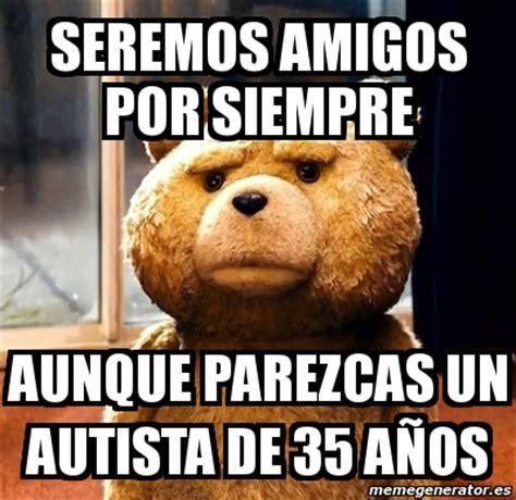 Ted Meme - ted meme 1 by azael1332ragnarok on deviantart