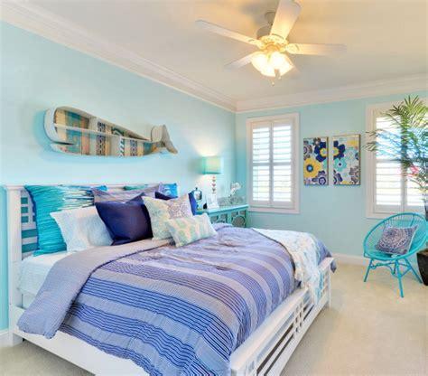 desain kamar mandi dan ruang ganti desain rumah pantai warna kuning dan tosca desain rumah unik