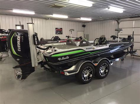 bass cat boats for sale in ohio bass cat boats boats for sale in united states boats