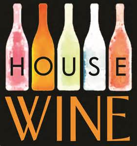 House Wine House Wine Bar Harbor S Premier Retailer Of Quality Wine
