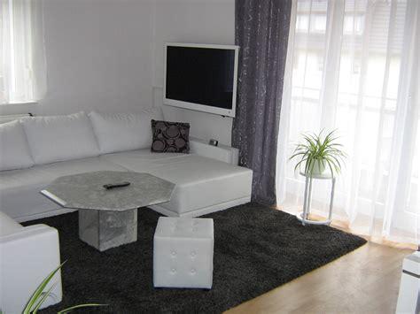 gardinen grau grün wohnzimmer ideen grau grun wohnzimmer grau gr 252 n home