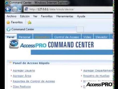 command pattern video tutorial video tutorial b 225 sico command center accesspro funnydog tv