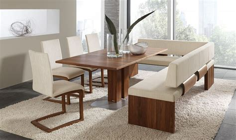 Creative Dining Room Ideas by Thank Me Later Creative Dining Room Design Ideas That
