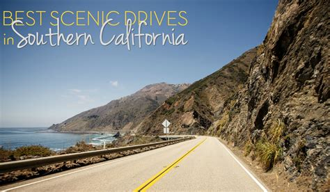 best drives in america best scenic drives in best free home design idea
