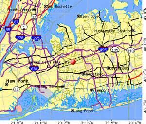 Garden City Ny Population Garden City Park New York Ny 11040 Profile Population